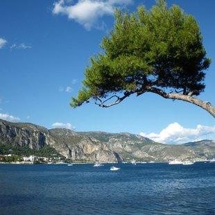 French Riviera photo 10