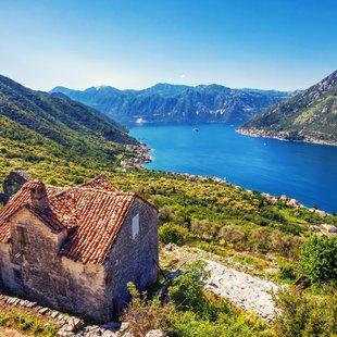 Mediterranean photo 9