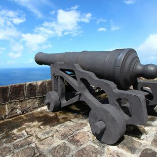 St Kitts and Nevis photo 29