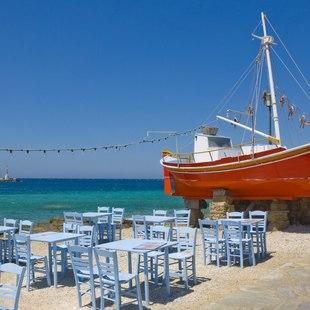Mediterranean photo 22