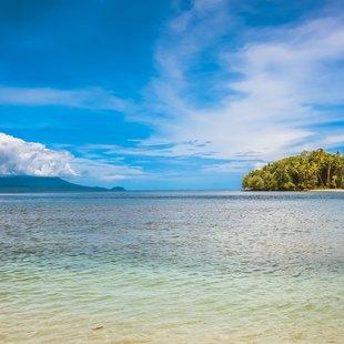 Papua New Guinea photo 33