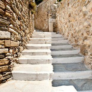 Naxos photo 19