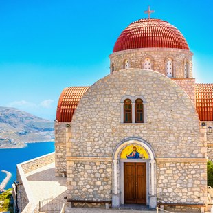 Peloponnesus photo 18