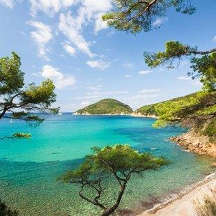 Italian Riviera photo 12