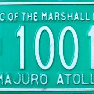 Marshall Islands photo 9