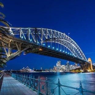 Sydney photo 2