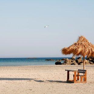 Peloponnesus photo 13