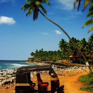 Indian Ocean photo 19
