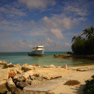 Andros Island photo 7