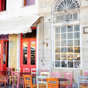 Syros photo 18