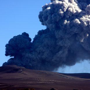 Iceland photo 24