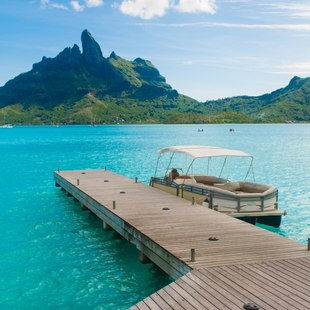 Tahiti photo 13