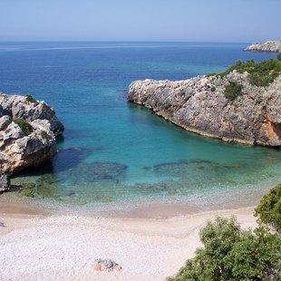 Albania photo 12