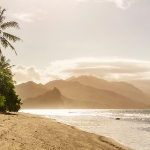 New Caledonia photo 11