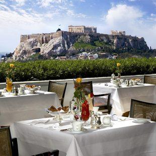 Athens photo 4