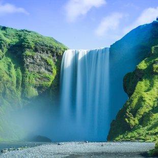 Iceland photo 32