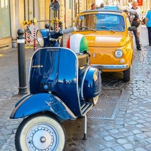 Rome photo 19