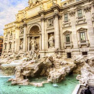 Rome photo 6