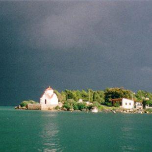 Gytheio photo 13