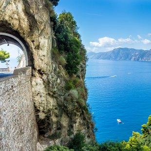 Italian Riviera photo 29
