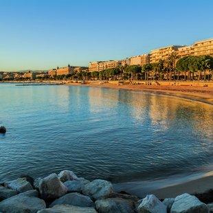 French Riviera photo 13