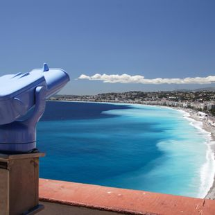 French Riviera photo 6