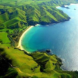 New Zealand photo 20