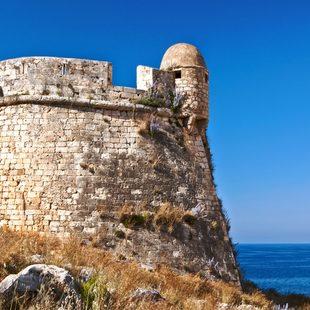 Crete photo 9