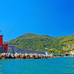 Ischia photo 12