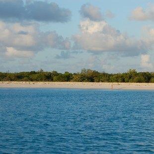 Barbuda photo 4
