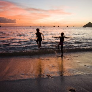 St. Lucia photo 25