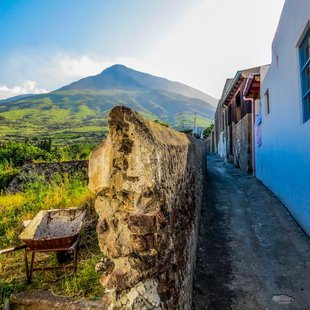 Aeolian Islands photo 18