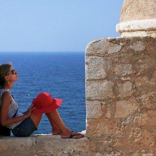 Crete photo 22