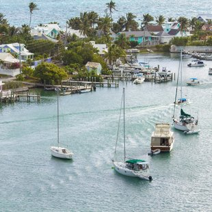 Abacos Islands photo 10