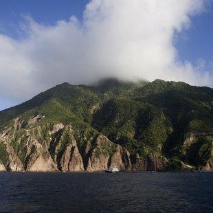 Saba photo 8