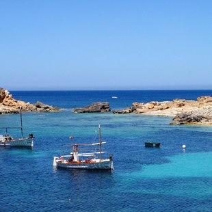 Ibiza photo 25