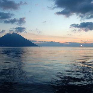 Aeolian Islands photo 19
