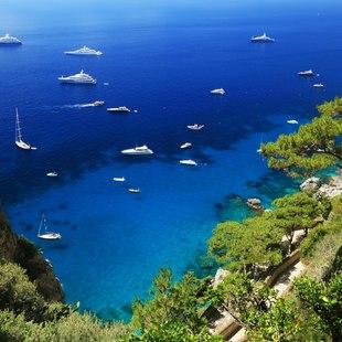 West Coast Italy photo 7
