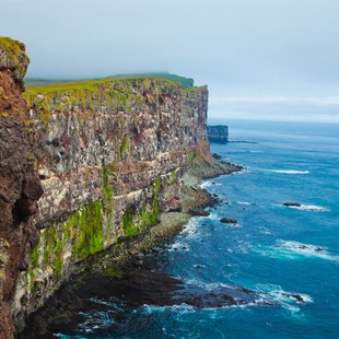 Iceland photo 25