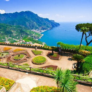Ravello photo 23