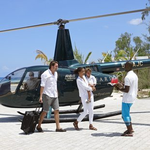 Thanda Island photo 13