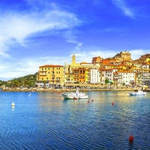 Mediterranean photo 6