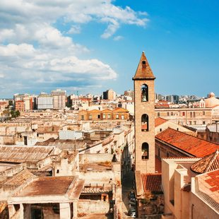 Naples photo 21