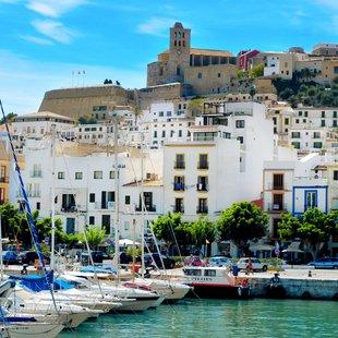 Ibiza photo 16