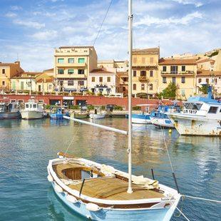 La Maddalena photo 8