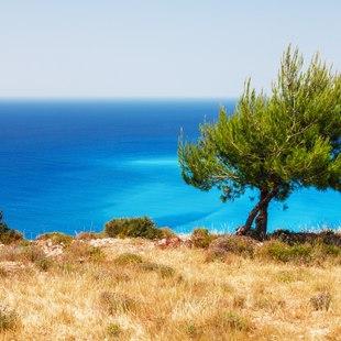 Ionian Islands photo 14