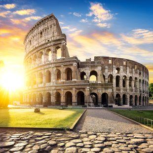 Rome photo 10