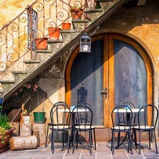 Italy photo 9