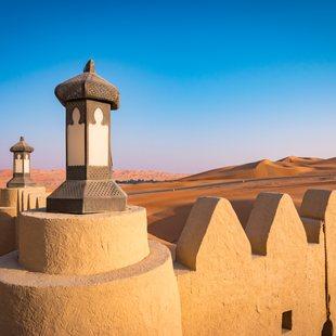 Abu Dhabi photo 36