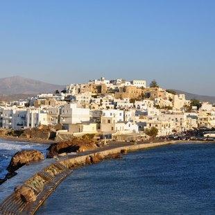 Naxos photo 6
